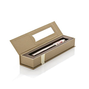 venchi-chocolate-Chocolate-Cigar-Gift-Box