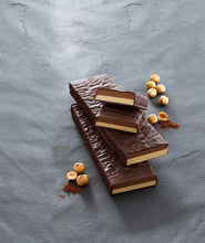 Load image into Gallery viewer, venchi-chocolate-Chocolate-Coated-Cremino-Bigusto-Piemonte