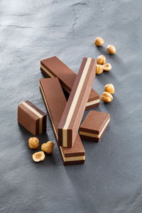 venchi-chocolate-Cubigusto-Triplo-Gianduja-Small-Bar