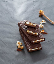Load image into Gallery viewer, venchi-chocolate-Chocolate-Coated-Gianduja-Nougat (4465861492868)