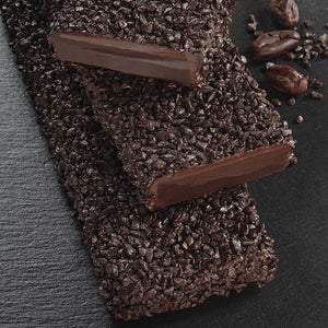 Chocaviar Bar 75% Pure Cocoa 7.05oz