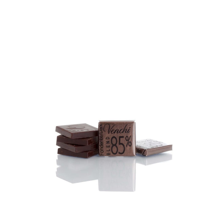 Dark Chocolate 85% Ecuadorian Blend (4579866083460)