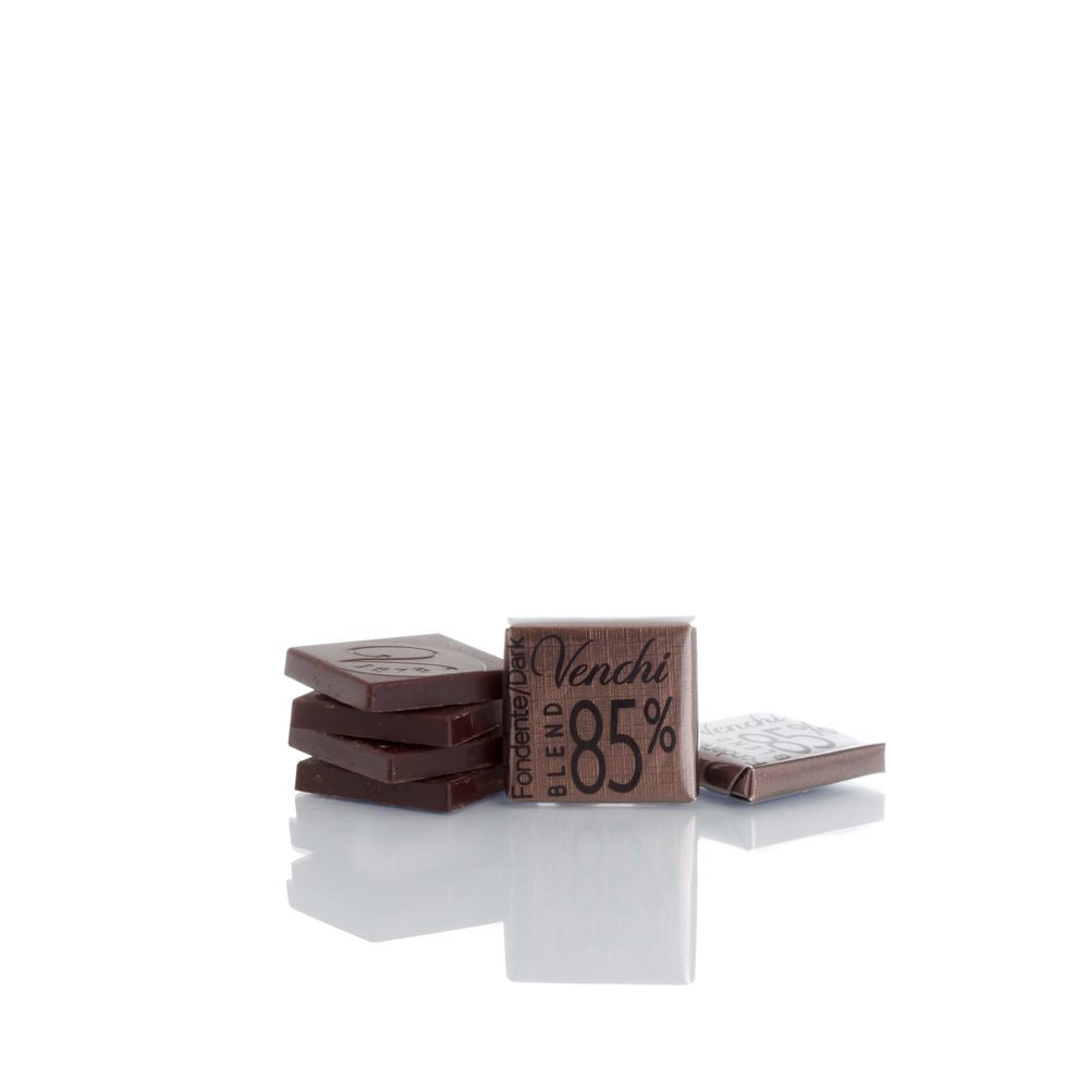 Dark Chocolate 85% Ecuadorian Blend
