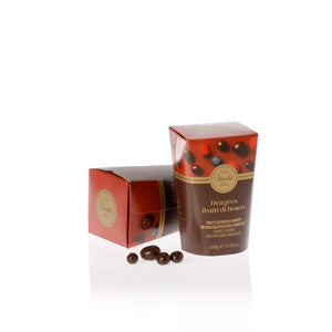 venchi-chocolate-Dragees-Wild-Berries (4465858642052)
