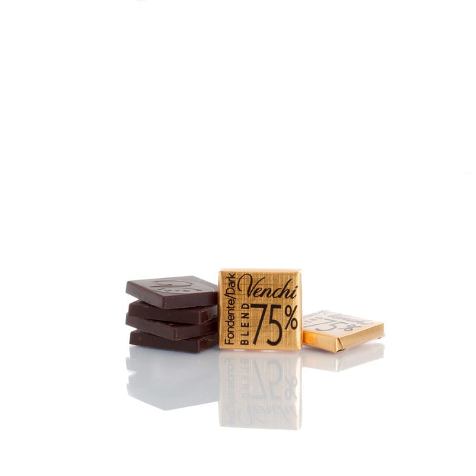 Dark Chocolate 75% Blend (4579852943492)