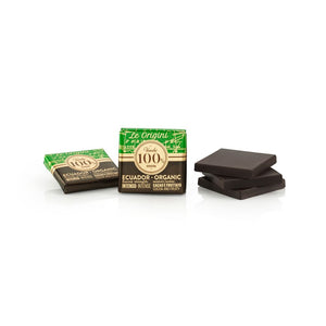 venchi organic chocolate (5254897893535)