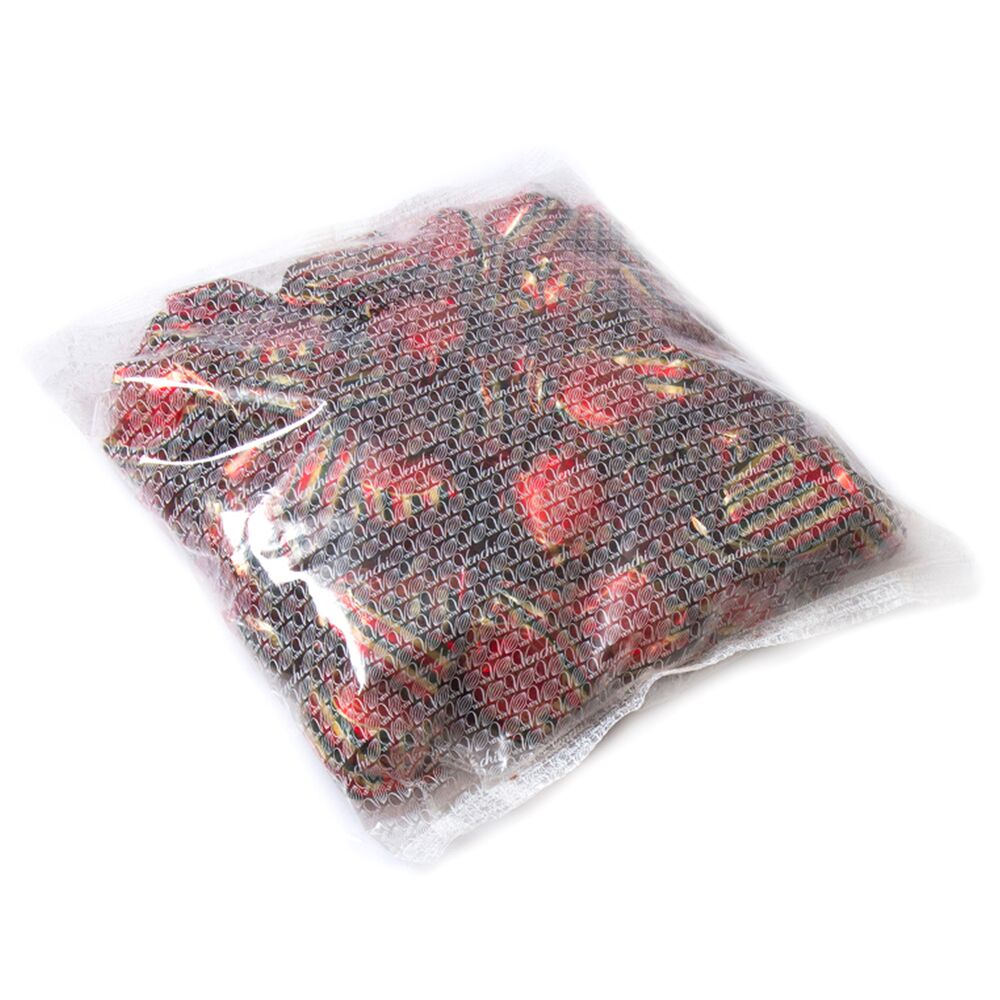 Gin Milk Chocolate with Cream Filling Bulk Bag 2.2lbs 1Kg (4942087716996)