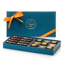 Load image into Gallery viewer, venchi chocolate gift box (4906919723140)