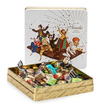 Load image into Gallery viewer, venchi large chocolate gift box (4907531042948)