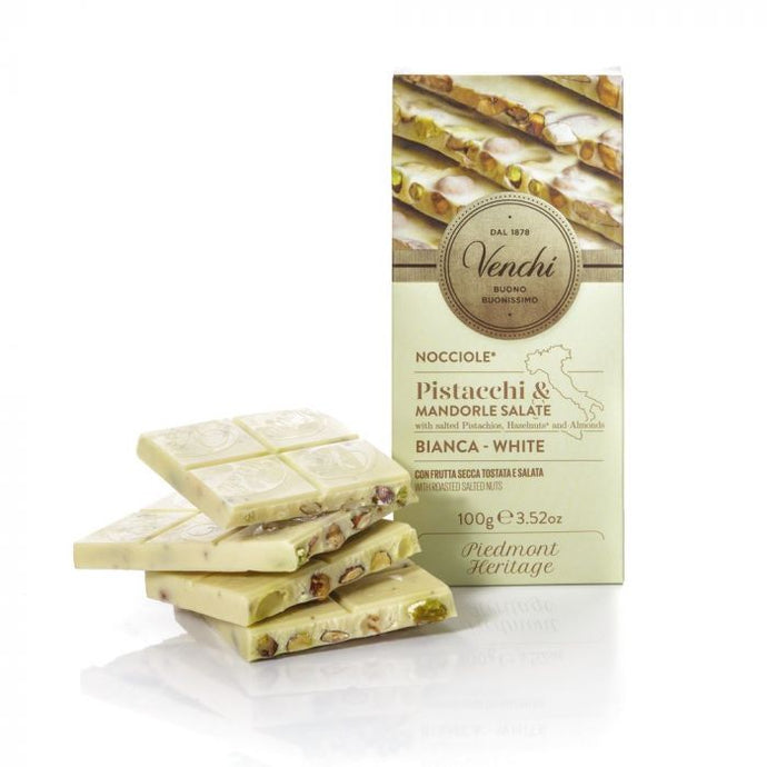 venchi-chocolate-Salted-White-Chocolate-Boxed-Bar (4465859461252)
