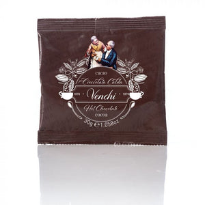 venchi-chocolate-Single-Serve-Hot-Chocolate-Sachets (4465857331332)