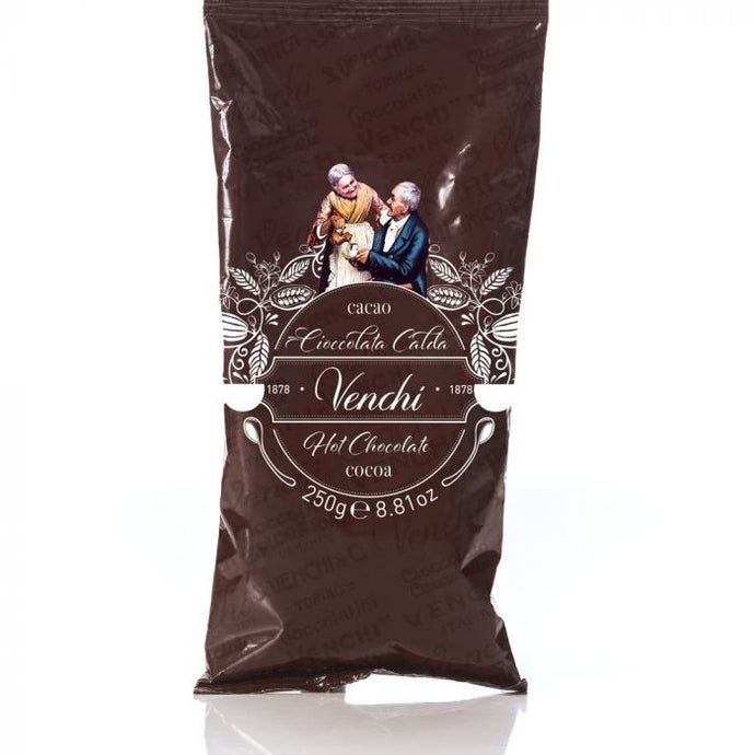 venchi-chocolate-Cacao-Due-Vecchi-Cocoa-Powder-Drinking-Chocolate (4465857298564)