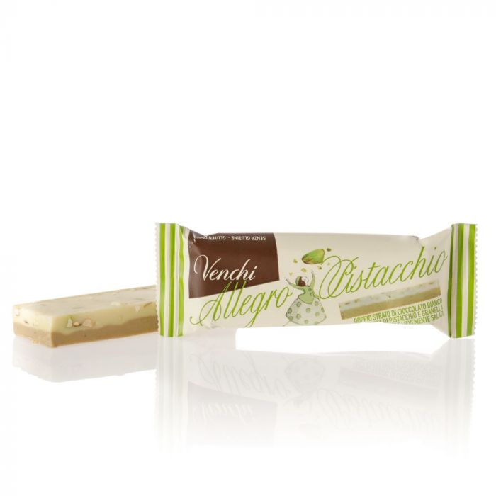 venchi-chocolate-Allegro-Pistachio-Bar (4465859231876)