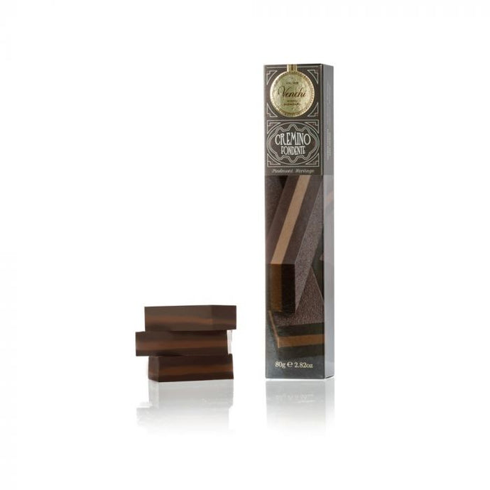 venchi-chocolate-Cubigusto-Triplo-Extra-Dark-Small-Bar (4465853169796)