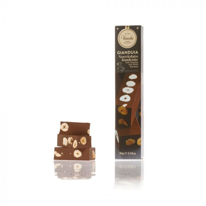 venchi-chocolate-Extra-Dark-Gianduja-With-Hazelnuts-Small-Bar (4465852678276)