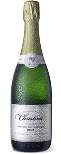 Van Loveren Christina Brut