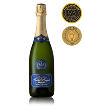 Load image into Gallery viewer, Simonsig Cuvée Royale 2014 (6 bottles)
