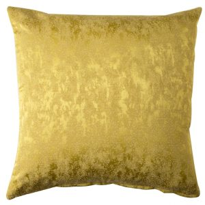 RiOr Gold Champagne Scatter Cushions #1