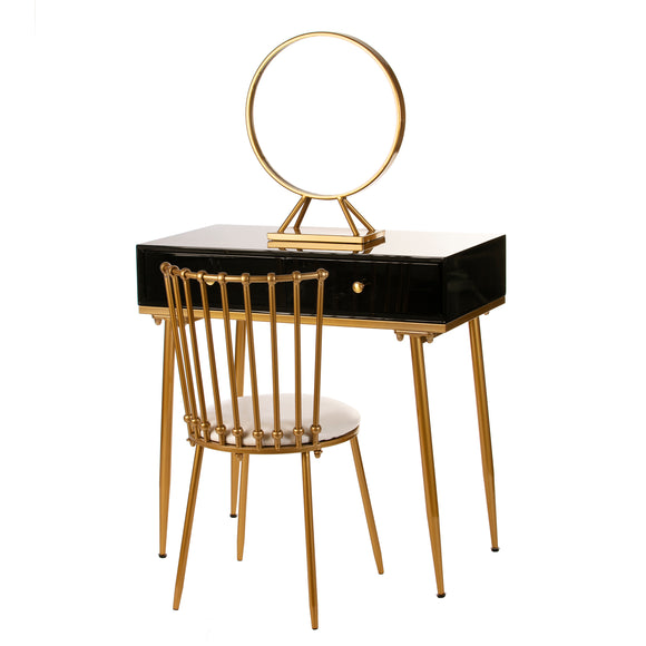 RiOr Dressing table #1