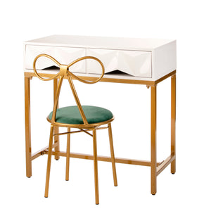 RiOr Dressing table #2