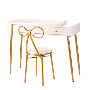 RiOr Dressing table #3
