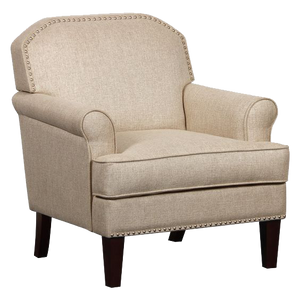RiOr Queen Arm Chair #1