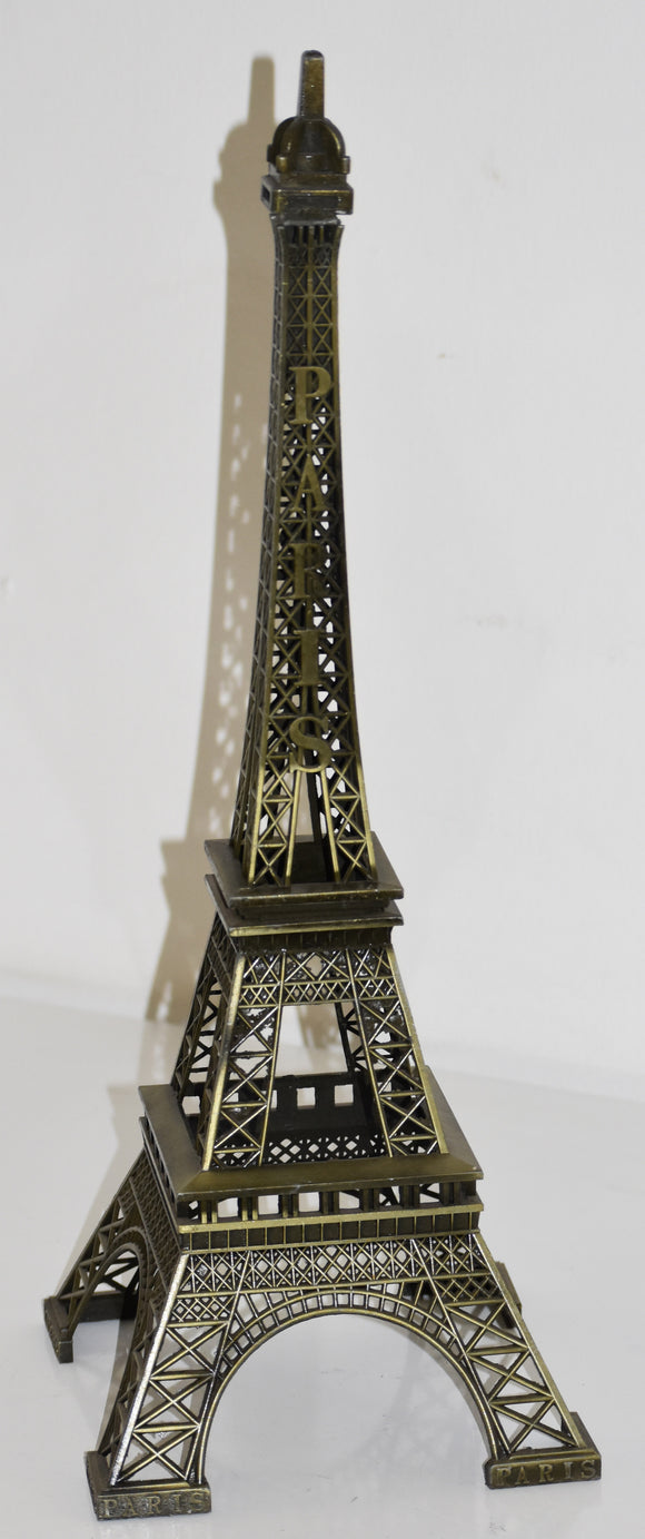 RiOr Eiffel Tower 01