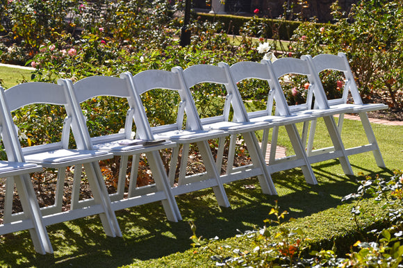 RiOr Wimbledon Chairs