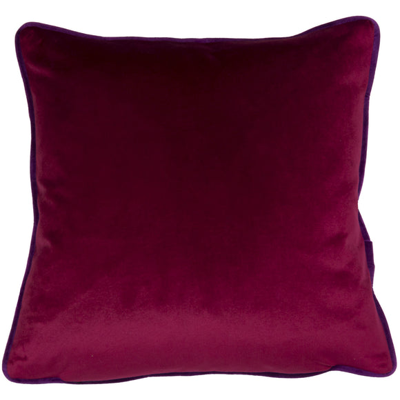 RiOr Genova Scatter Cushion