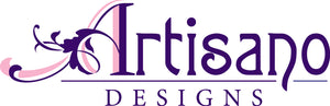 Wholesale Favours & Gifts by Artisano Designs