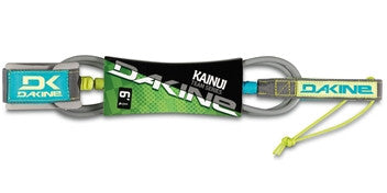 Dakine Kaniui team surf leash