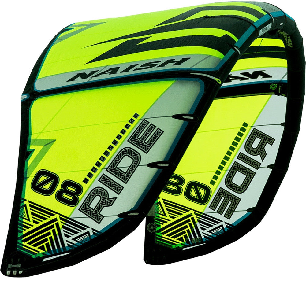 Naish 2015/6 ride kite