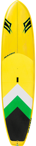 "Naish 2015/6 Nalu 10'10"" GS"