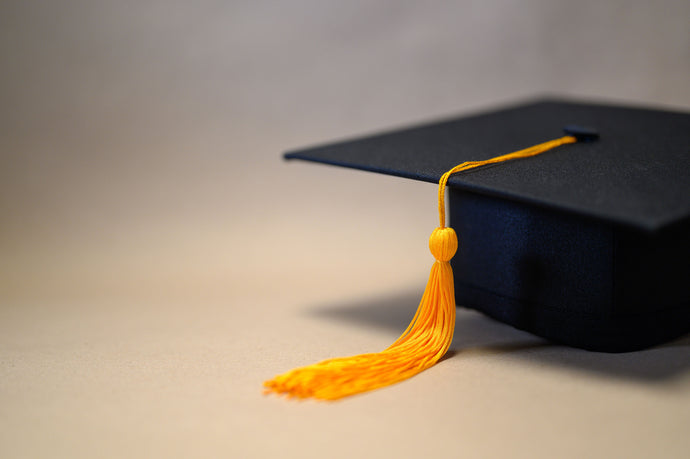 5 Graduation Gift Ideas