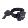 AccuTrak GPS Ankle Bracelet for Offenders