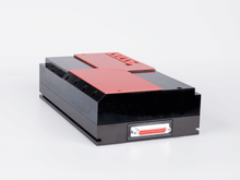 Load image into Gallery viewer, 4.8W 660nm laser module KVANT