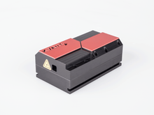 Load image into Gallery viewer, 5.5W 445nm(3W) 460nm(2.5W) laser module KVANT