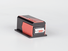 Load image into Gallery viewer, 1W 660nm laser module KVANT
