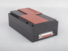 Load image into Gallery viewer, 5.7W 520nm laser module KVANT