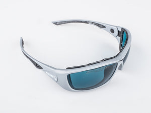 Laser safety goggles | MLA detail