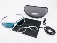 Load image into Gallery viewer, Laser safety goggles | MLA and accessories