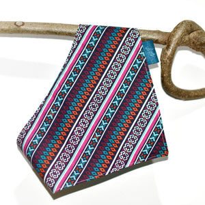 The 'Indie' Bandana