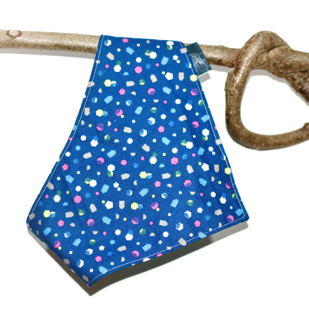The 'Gem' Bandana