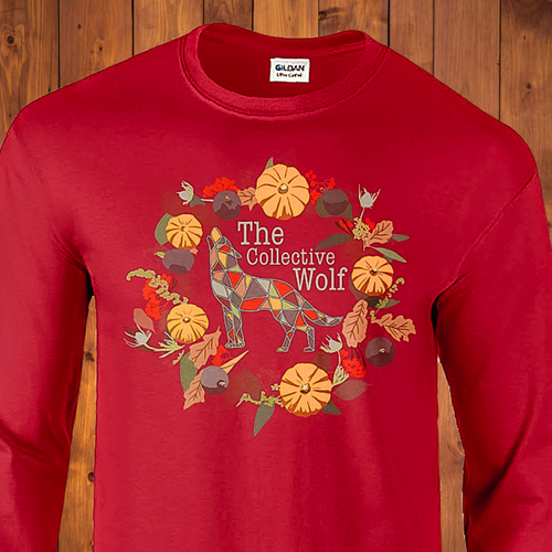Birthday or Celebration Bandanas