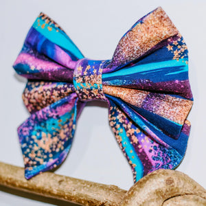Mystery Sailor Bow