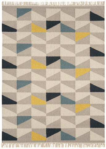 modern kilim rugs on sale