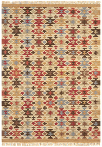 Hand made kilim rugs york