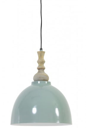 Pendant light, York Lighting