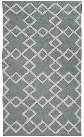 weaver green rugs york