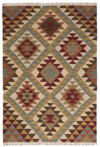 Handmade Kilem rugs on sale